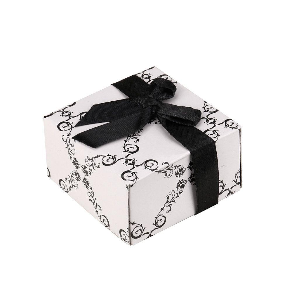 2018 Surprise Creative Soap Handmade Love Heart Wedding Favors ...