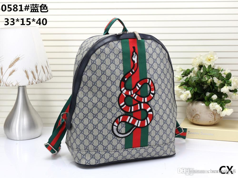 c0ceef0a5566 Hot Sell New Famous Brand Designer Fashion Women Luxury Bags Lady PU  Leather Handbags Brand Bags Purse Shoulder Tote Bag Female Backpack Style Fashion  Bags ...