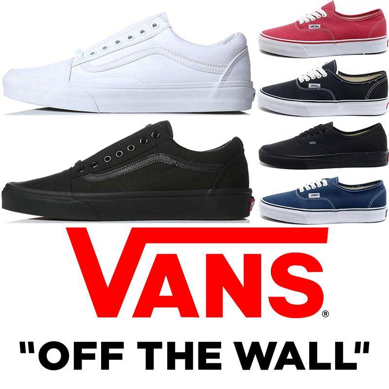 Acheter Mode Hommes Vans De Unisexe Of Chaussures House lcuFK3TJ1
