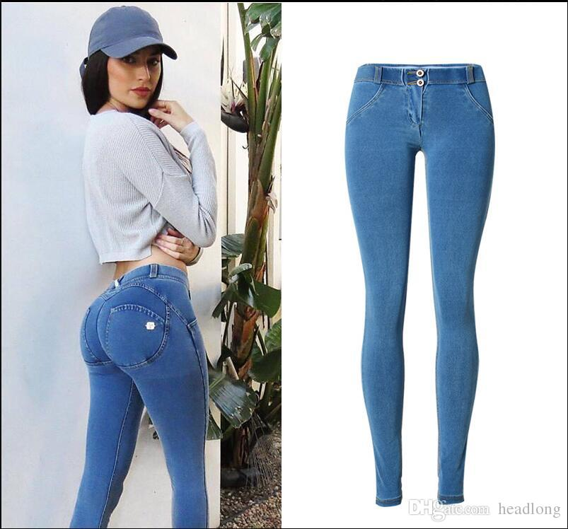 Was Pictures of sexy women in lowrise jeans are