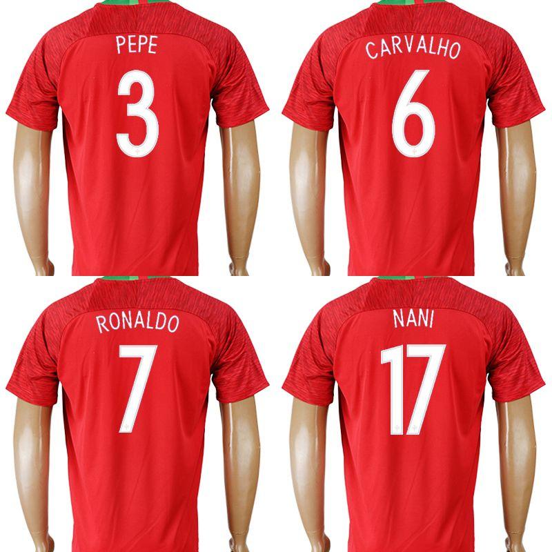 timeless design 42717 d00a6 argentina 22 gomez home 2018 fifa world cup thailand soccer ...
