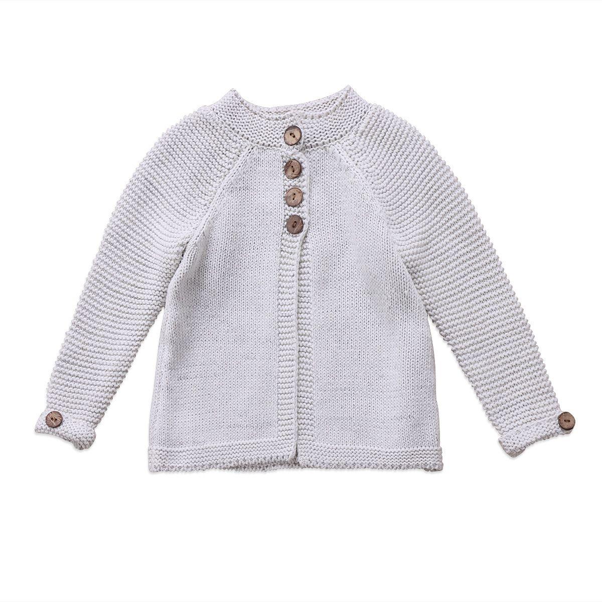 b91c5505e Cute Toddler Girls Long Sleeve Cloak Long Sleeve Sweaters Knitwear ...