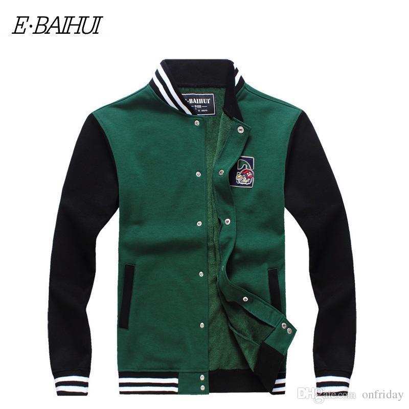 Casual Shirts Generous Men Chinese Style Print Loose Short Sleeve Shirt Cardigan Coat Male Streetwear Fashion Hip Hop Casual Kimono Shirt Jacket Reasonable Price