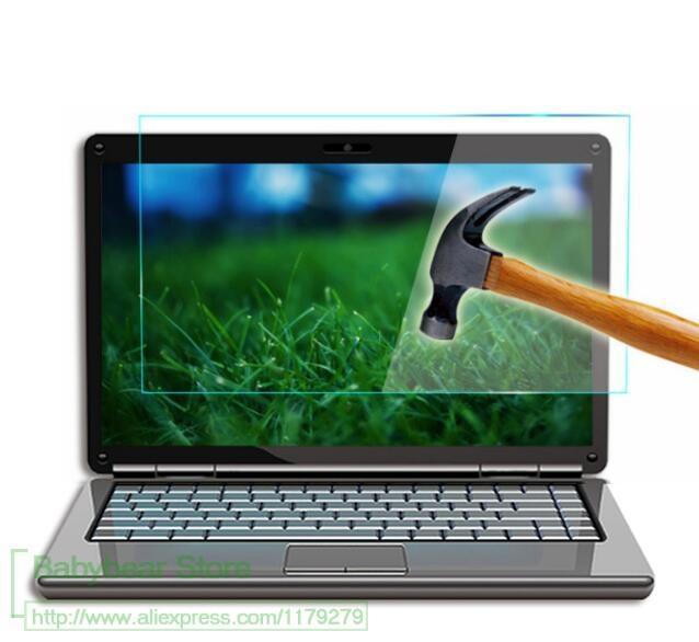 48c99657dadc8 Acheter Protecteur D écran En Verre Trempé Pour Ordinateur Portable  Universel Pour Lenovo Asus 11.6 13.3 14 14.4 15.4 15.6 Notebook De  35.15  Du Pastry ...