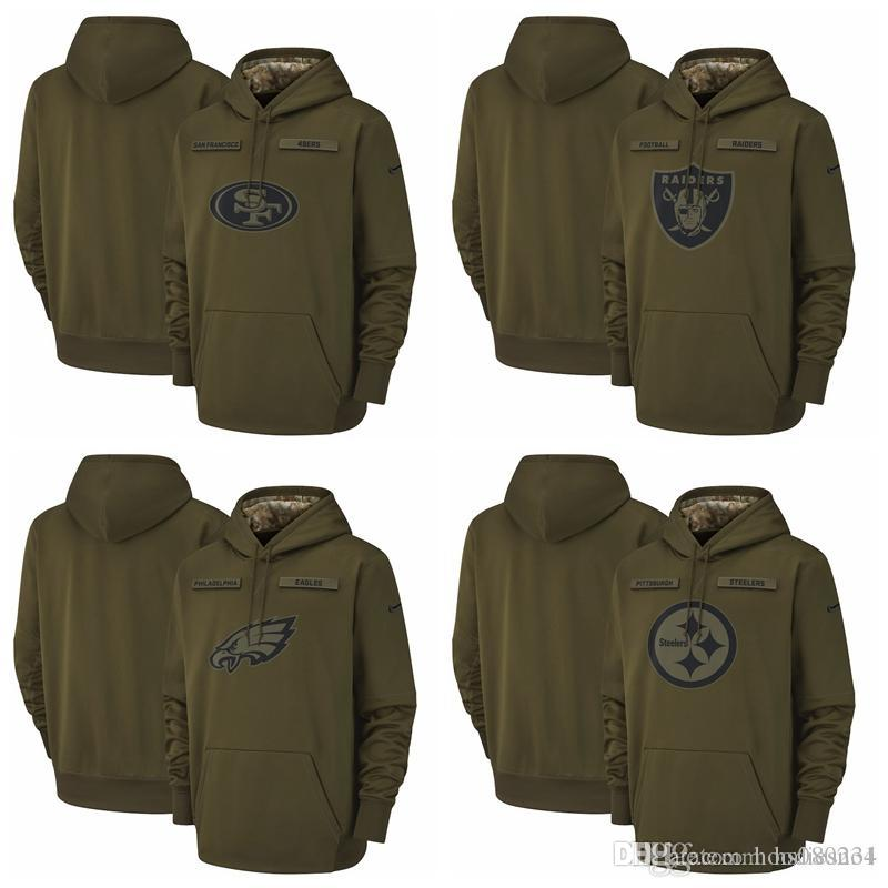 Oakland Raiders Philadelphia Eagles Pittsburgh Steelers San ... 7f7b0c3d4