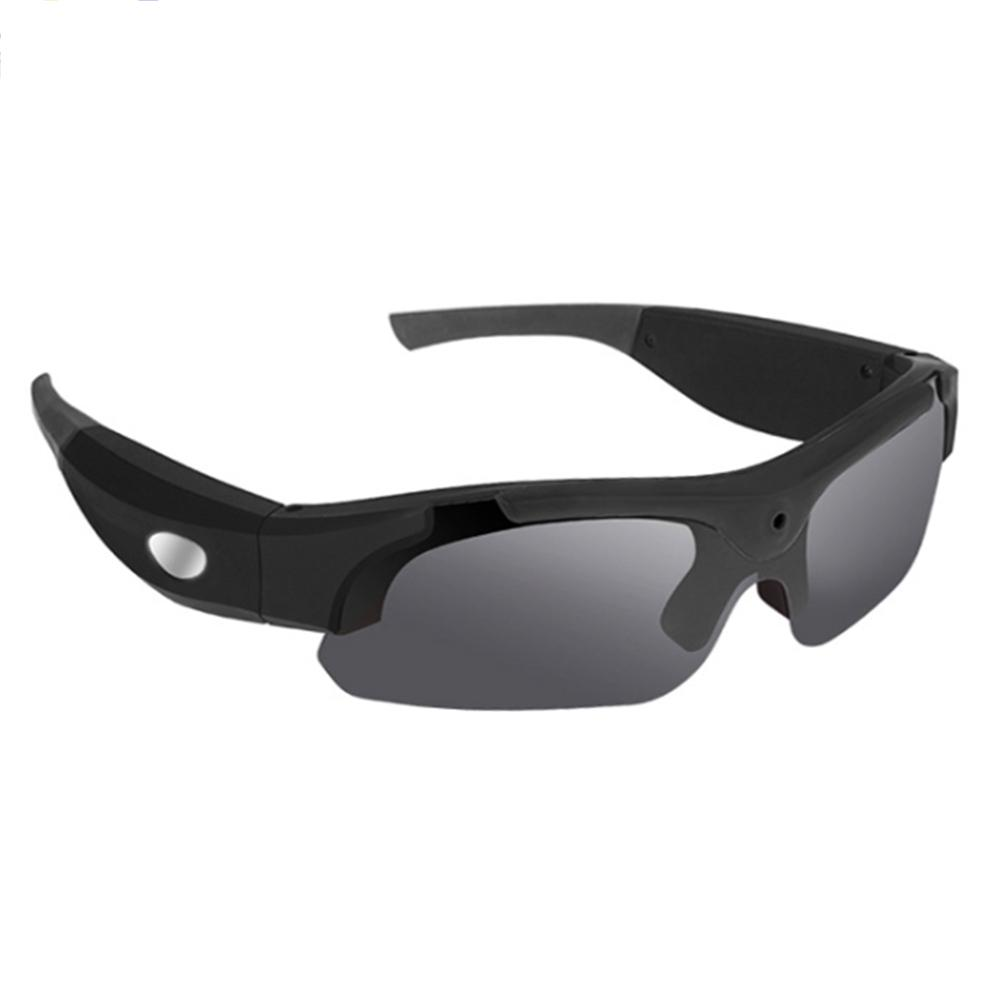 b7c07773b267 2019 1080P HD Polarized Lenses Sunglasses Camera Video Recorder Sport Sunglasses  Camcorder Eyewear Video Recorder For Hunters Journalist Travels From Ganss,  ...
