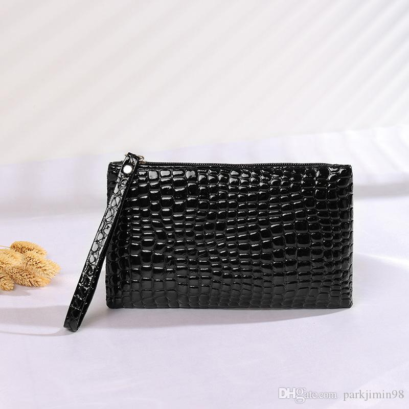 Hot Sale and Fashion New Woman Carries a South korean-style Mobile Phone Coin Cute and Beautiful Purse