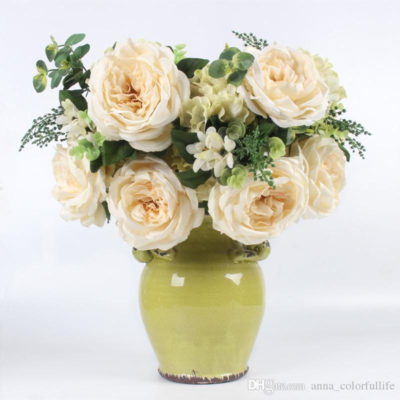 Огромный букет пионов купить, доставка цветов и подарков чернигов