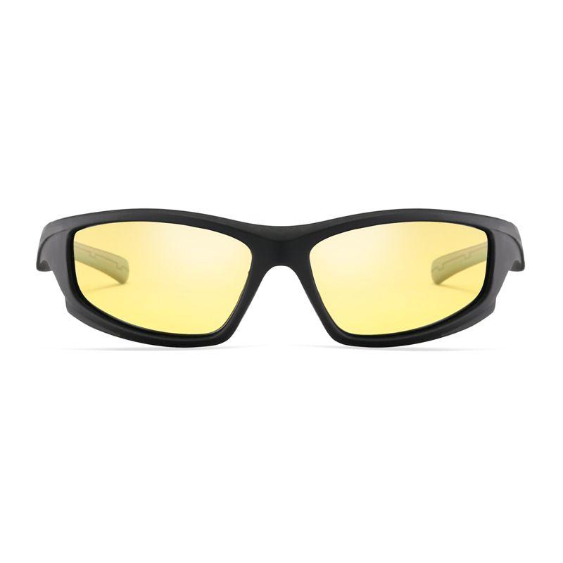 7391662bcf Men s Polarized Sunglasses Car Drivers Night Vision Goggles Anti Glare  Yellow Sun Glasses Women Driving Glasses Wholesale Knockaround Sunglasses  Sunglases ...