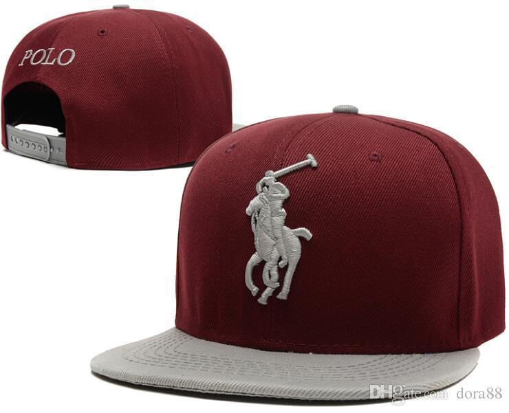 Good Quality Unisex Cap Fashion Golf Classic Baseball Hats Polyester  Adjustable Plain Polo Snapback Bone Casquette Outdoor Sun Dad Hat Baseball Cap  Cap Bone ... 482d5fd96f94