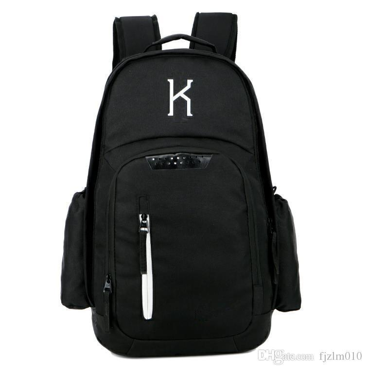 c1be27540d Landy House 2017 The Basketball Team Kaili Erwin Irving James Computer  Backpack Shcool Bags Sports Backpack Team Souvenirs Backpacks Bags From  Kdsports