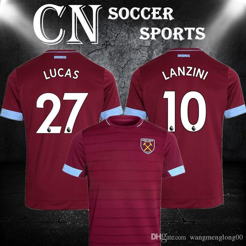 Cheap Football Team Jerseys Set Best Wholesale Soccer Shorts Free Shipping 024e3c9ee