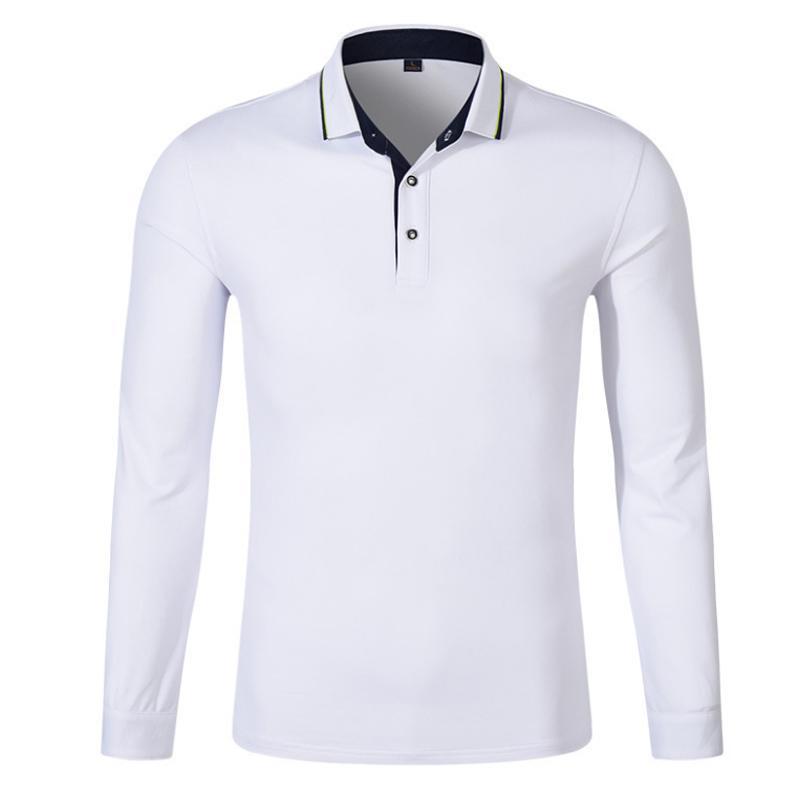 polo shirt men (10)