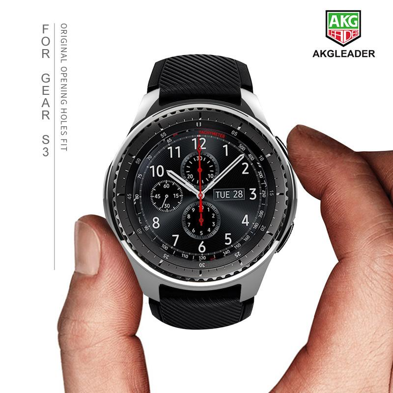 Мужские наручные часы оригиналы samsung galaxy