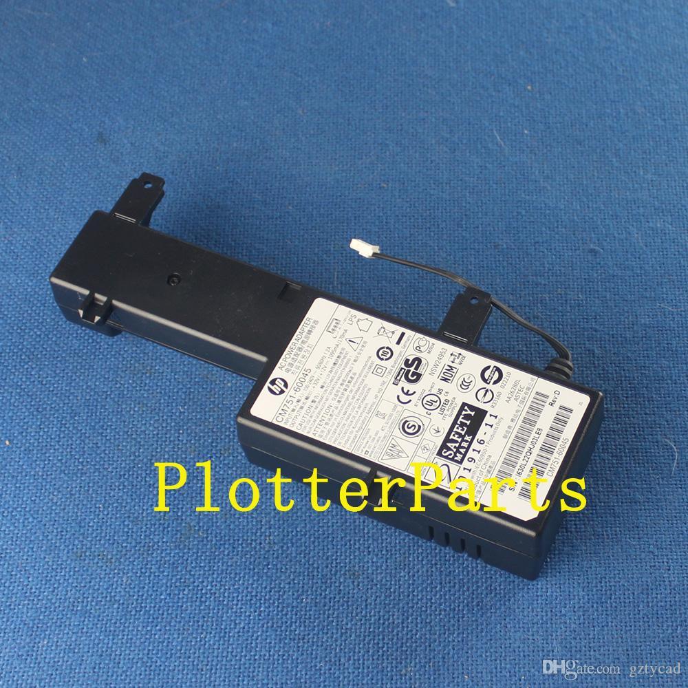 CM751-60045 POWER SUPPLY 32V 12V for HP Officejet Pro 8000 8100 8600 8610 e  8620 e-All-in-One USED