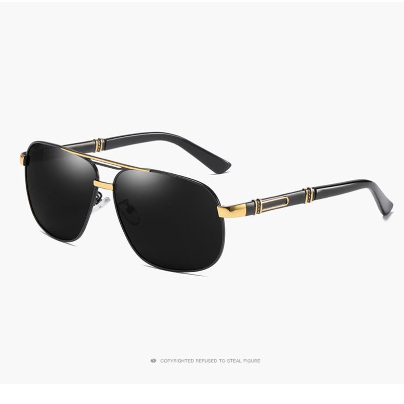 4b2445de55156 XINYU Mens Sunglasses Brand Designer Driver Shades HD Polarized Sunglasses  Polarized Lenses Ultra Light Eyewear Lentes Cheap Sunglasses Mens Sunglasses  From ...