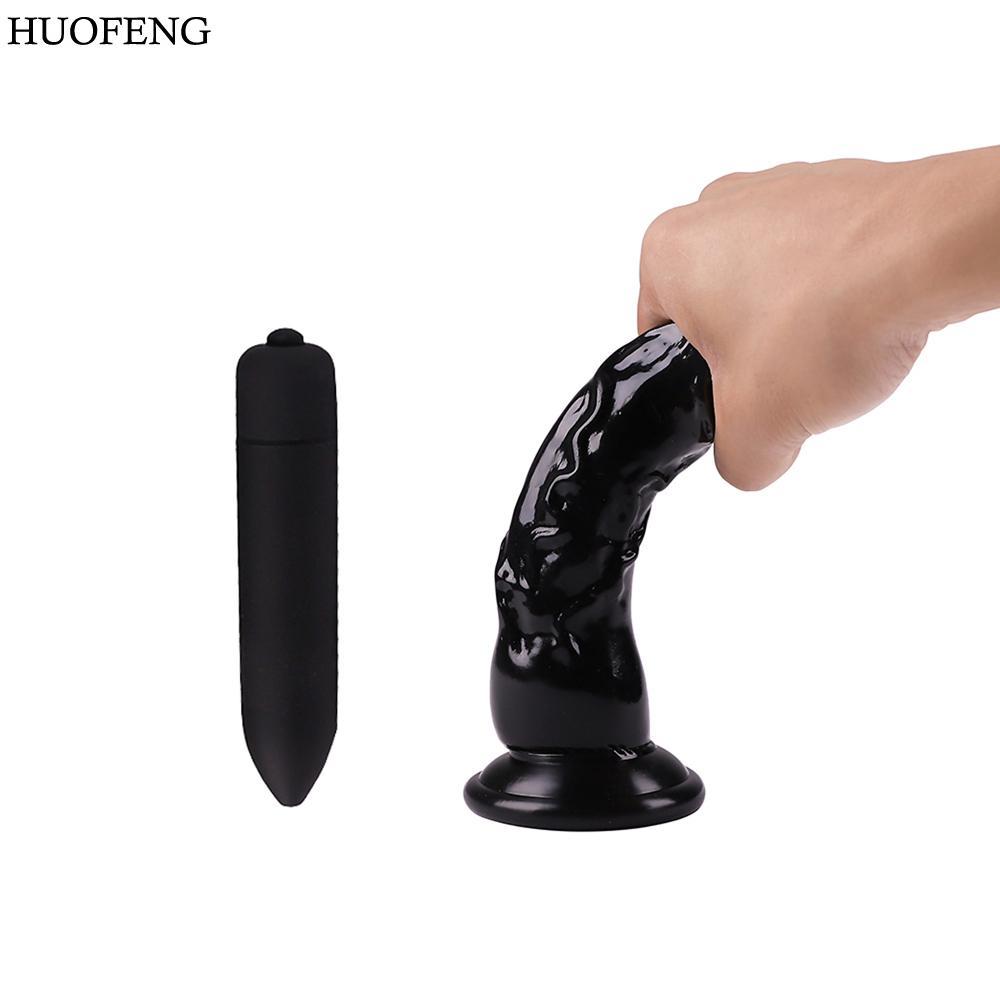 Énorme chatte noire clitoris