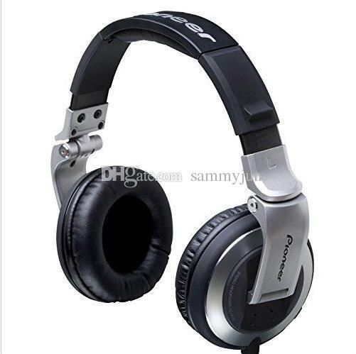 Бесплатная доставка 1 пара 9 см велюр уха pad амбушюры гарнитуры замена амбушюры для HDJ1000 HDJ2000 MDR V700DJ