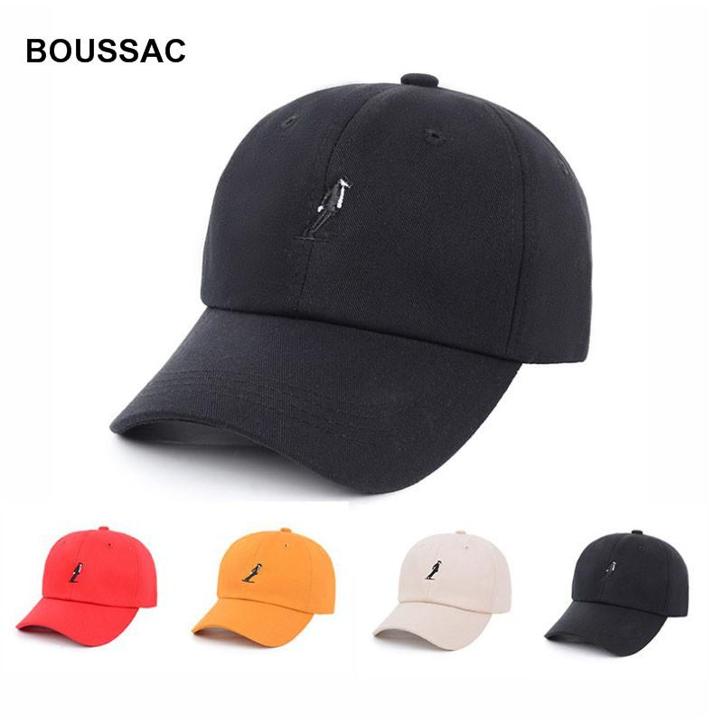 72e47647ac8 2018 New Neymar Gorras Women Embroidery Dad Hat Baseball Caps Golf Style  Fashion Hip Hop Snapback Summer Cap Outdoor Kabh21 Caps For Men Custom  Baseball .