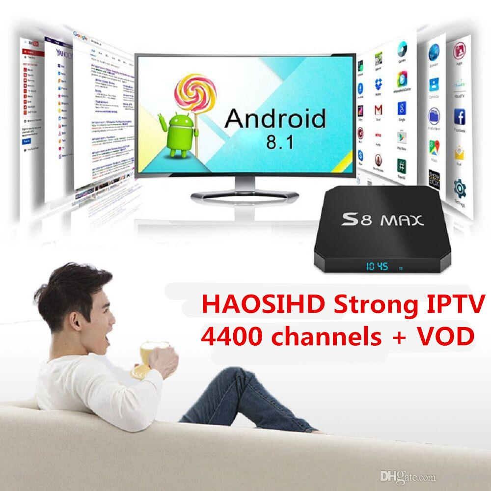 world up 2018 best Arabic iptv box ,free shipping iptv arabic usa europe  africa canada box support 4400+ channels better iptv mag 250