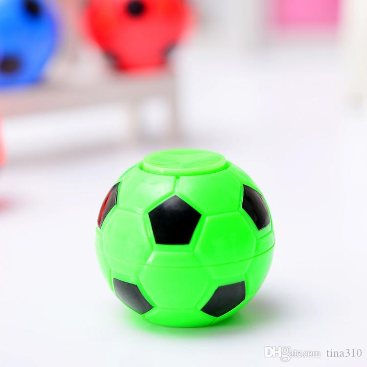 Whistle Plastic Soccer Football Basketball Hockey Baseball Sports Classic Referee Whistle Survival Outdoor Sports Decompression toys T1I326