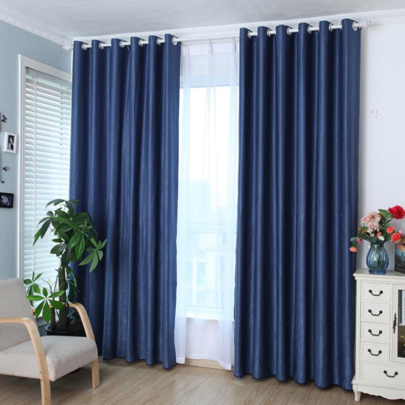Curtains Suppliers In Lebanon Www Myfamilyliving Com