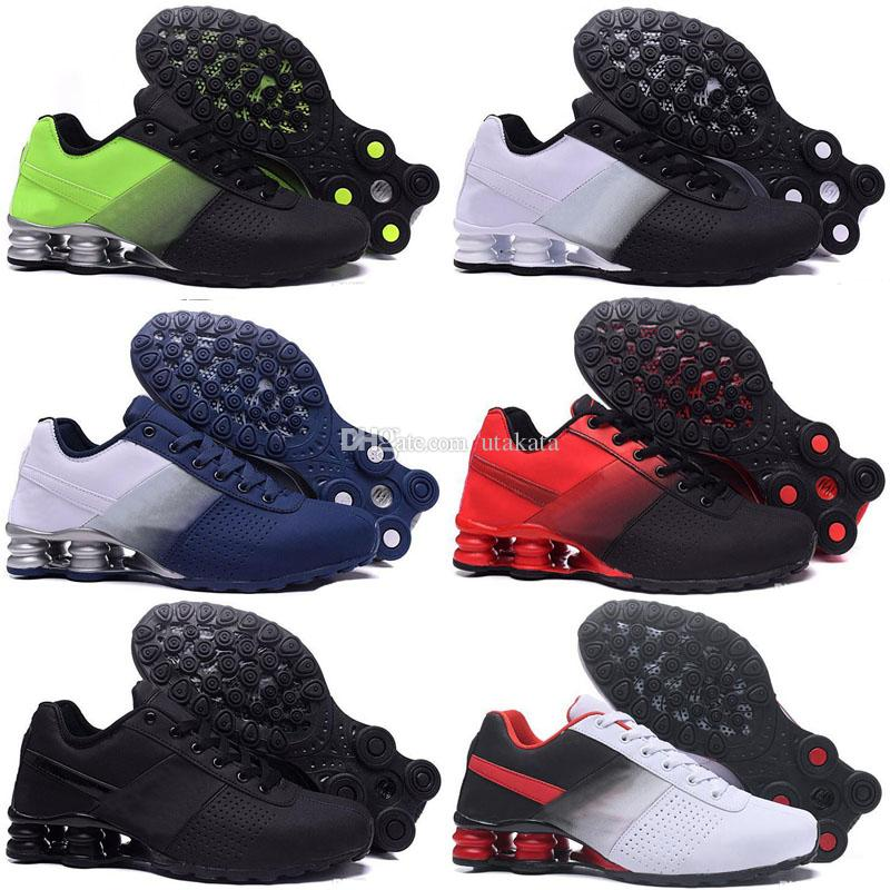 9a22ebbc0ebf Men Shoes Deliver 809 NZ Turbo Cheap Basketball Shoe Man Tennis Running Top  Designs Sports Sneakers For Mens Online Trainers Store Men Sports Shoes Shoe  ...