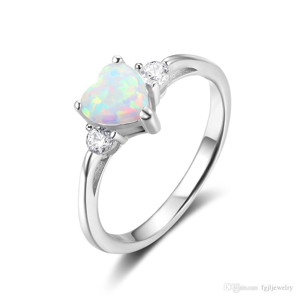Fine Jewelry Honesty Victoria Wieck Size 10 Exquisite Craftsmanship; Jewelry & Watches
