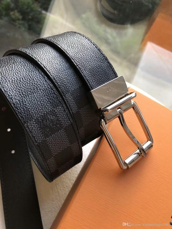 266a3f42bb0 Designer Belts Mens Designer Belts Designer Luxury Belts Womens Luxury Belt  Mens Belt Men Belt 3.5cm with Box 16 Designer Belts Mens Designer Belts  Designer ...