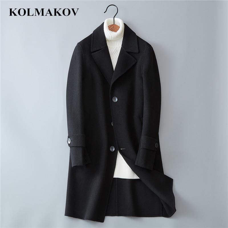 Kleidung & Accessoires Kostüm Blazer Mit Rock Aus Jacquard Gr 38 Grün Factory Direct Selling Price Anzüge & Anzugteile