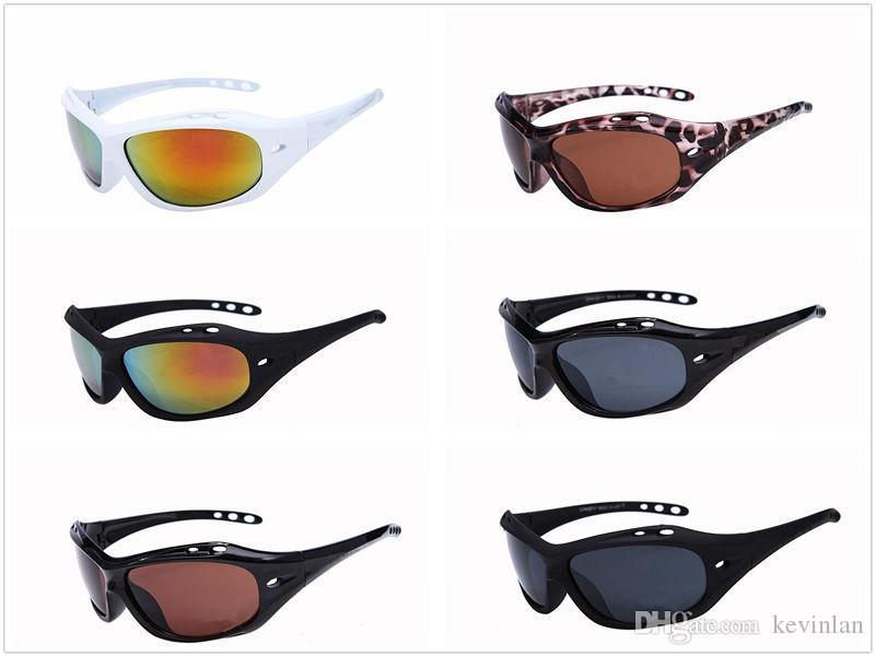 e440ed806e38 Brand Designer Racing Sports Sunglasses For Men And Women Wholesale Cycling  Outdoor Sports Goggle Sunglass Drop Shipping Glasses For Men Mens  Eyeglasses ...