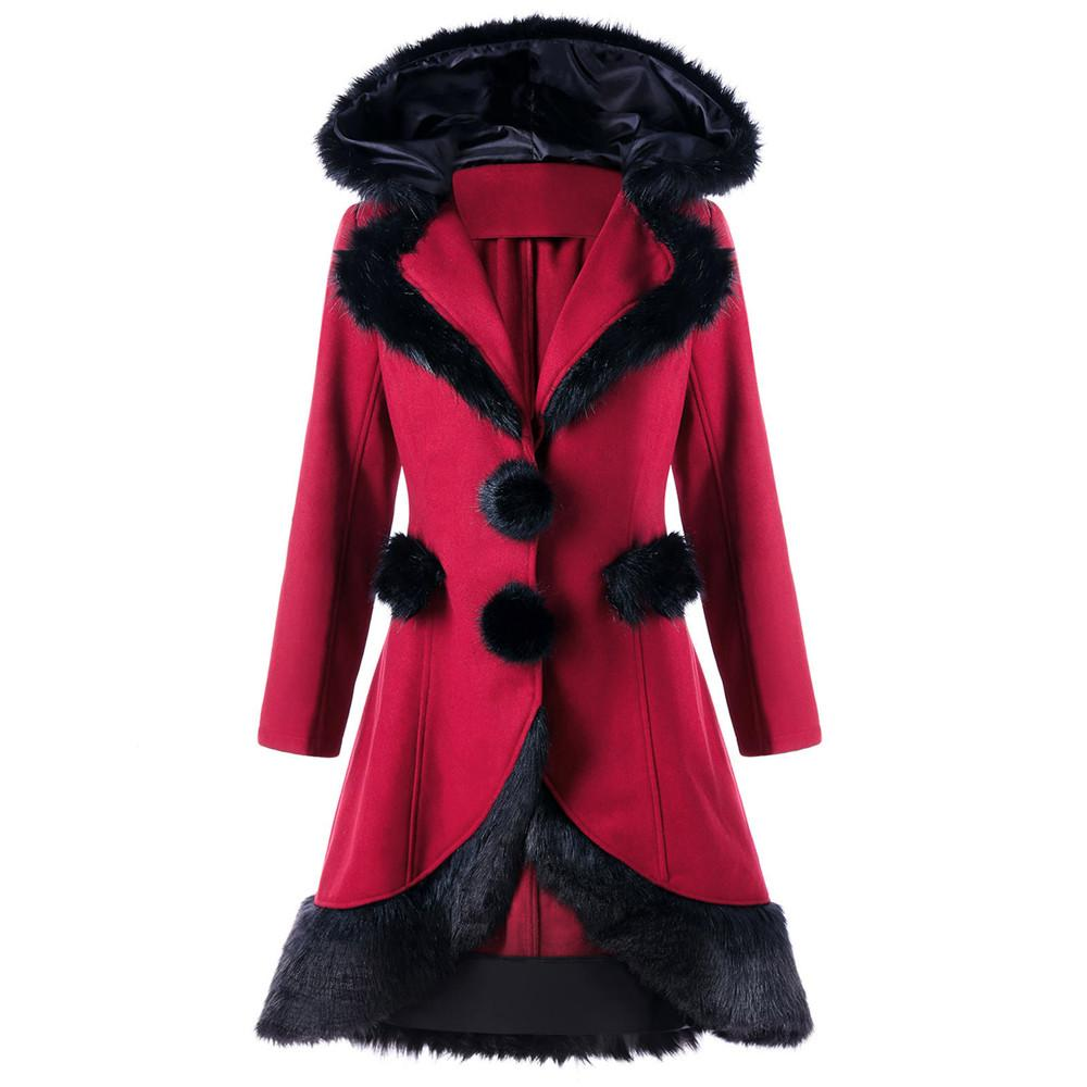 Lana Ishowlee Mujer De Abrigo Cachemira Invierno Compre Ydwq5Y