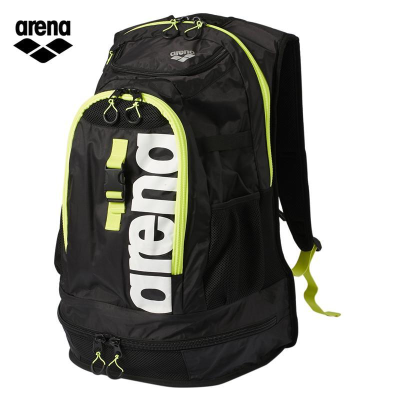 Running Belt Pack Gym Arm Bag Phone Sport Bags Armband Arm Band Pouch Camping Hiking Workout Walkjogging Sac De Sport Xa456wa Soft And Light Running Bags