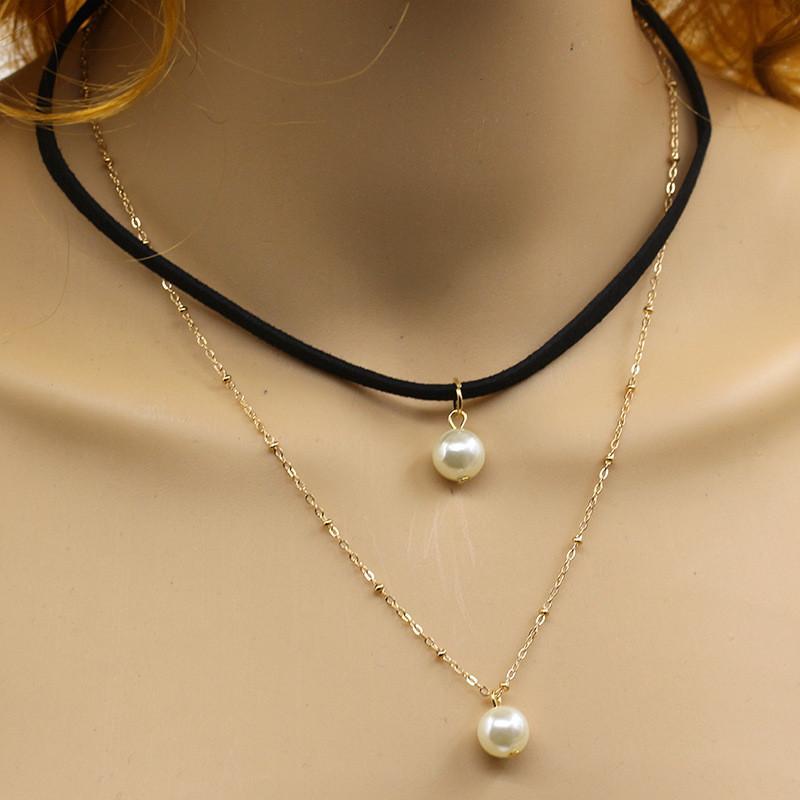 Compre Beagloer Nuevos Estilos Bijoux Amor Vintage Triángulo