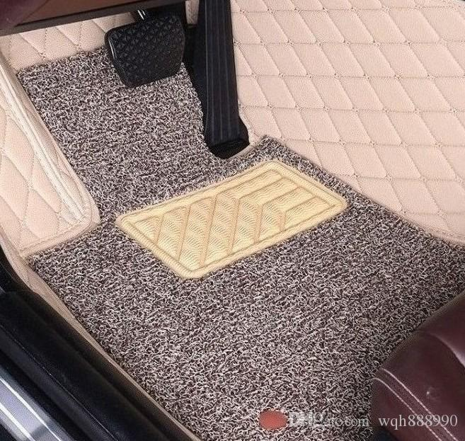 Bentley Car Carpets