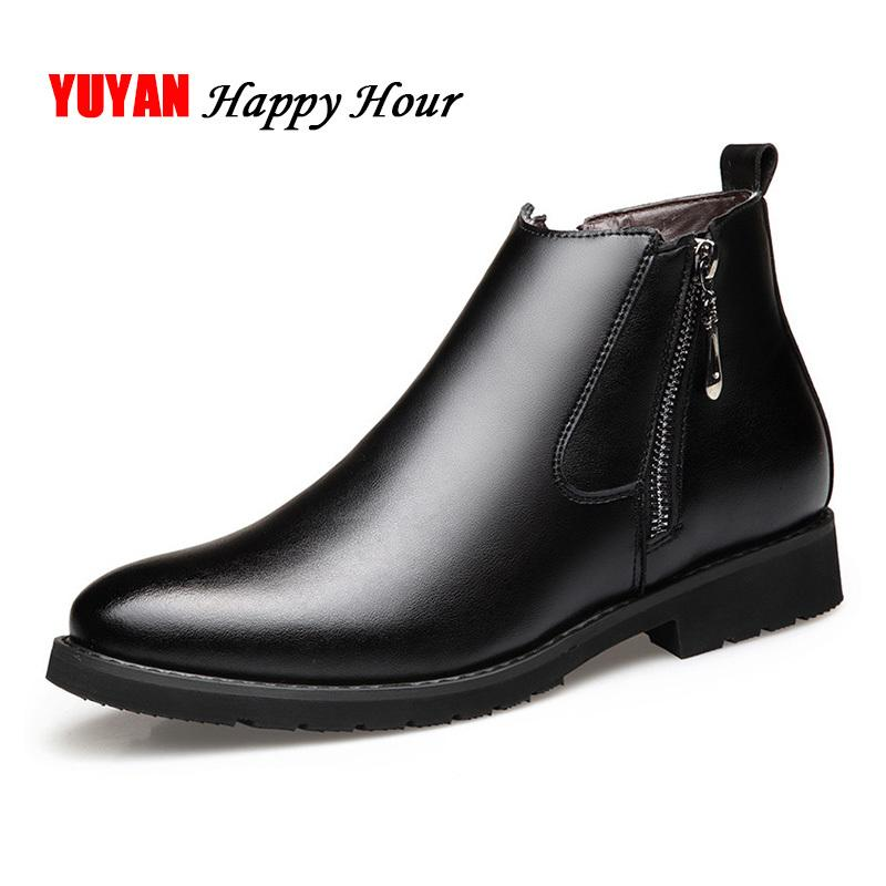 Scarpe Estate Yohji Yamamoto®: Acquista fino a −50%   Stylight