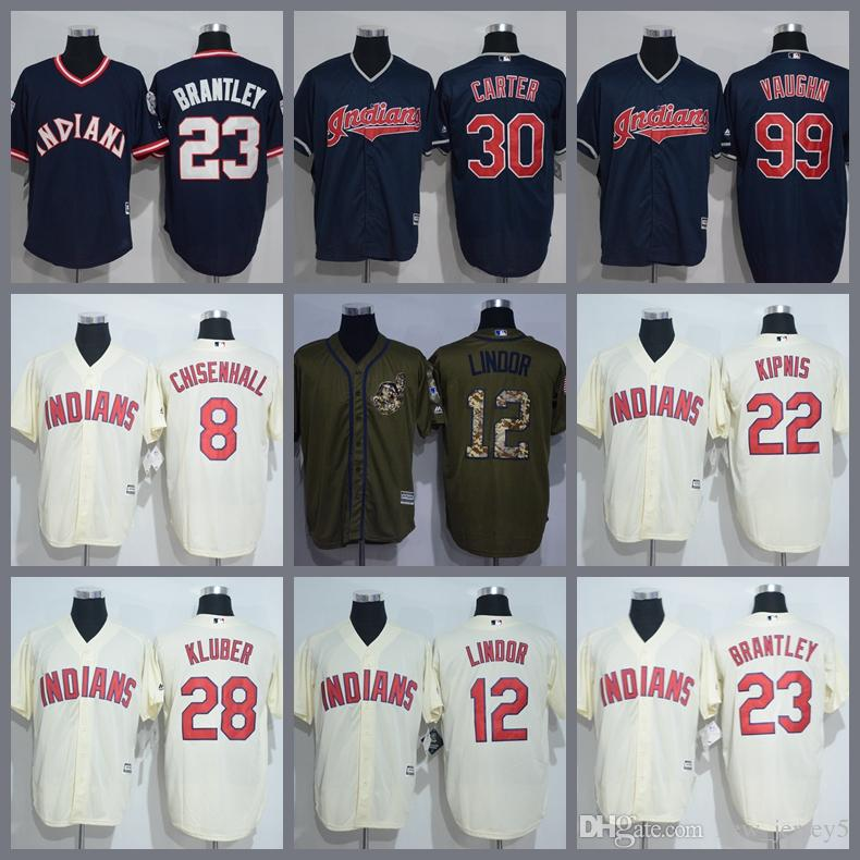 timeless design 0559b a9e89 promo code for francisco lindor world series jersey 17b19 8ccec