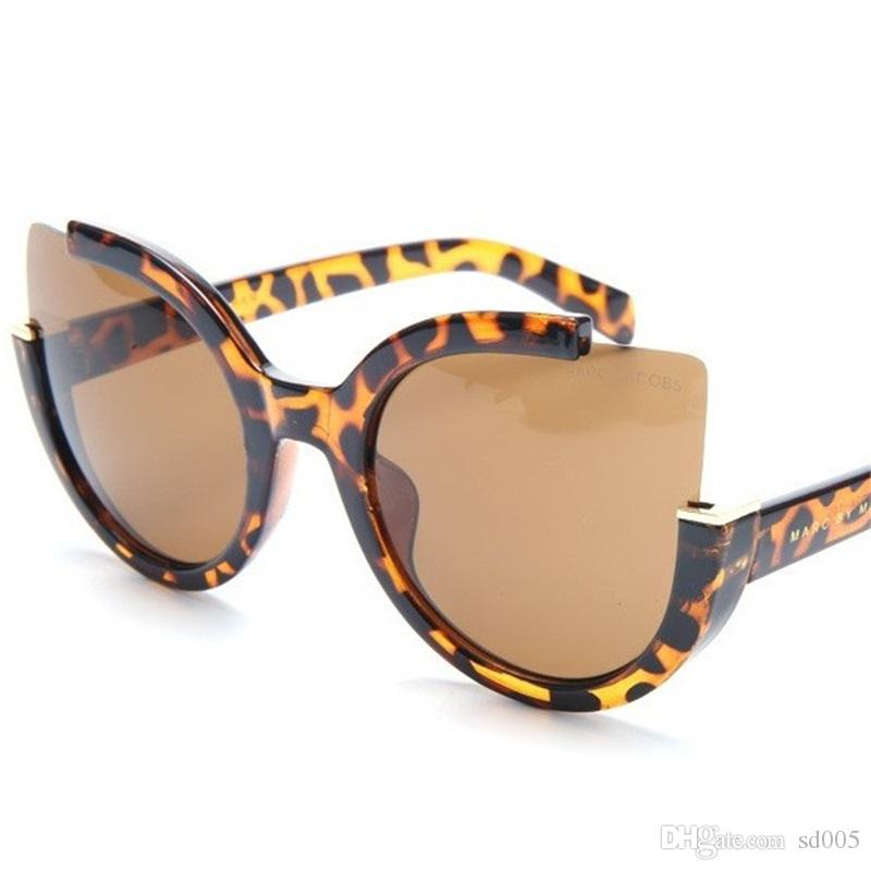 147934e418 Men Designer Sunglasses Women Fashion Luxury Brand Des Lunettes De Soleil  Outdoor Sport Glasses Sandy Beach Factory Direct 11hy Hh Serengeti  Sunglasses Sun ...