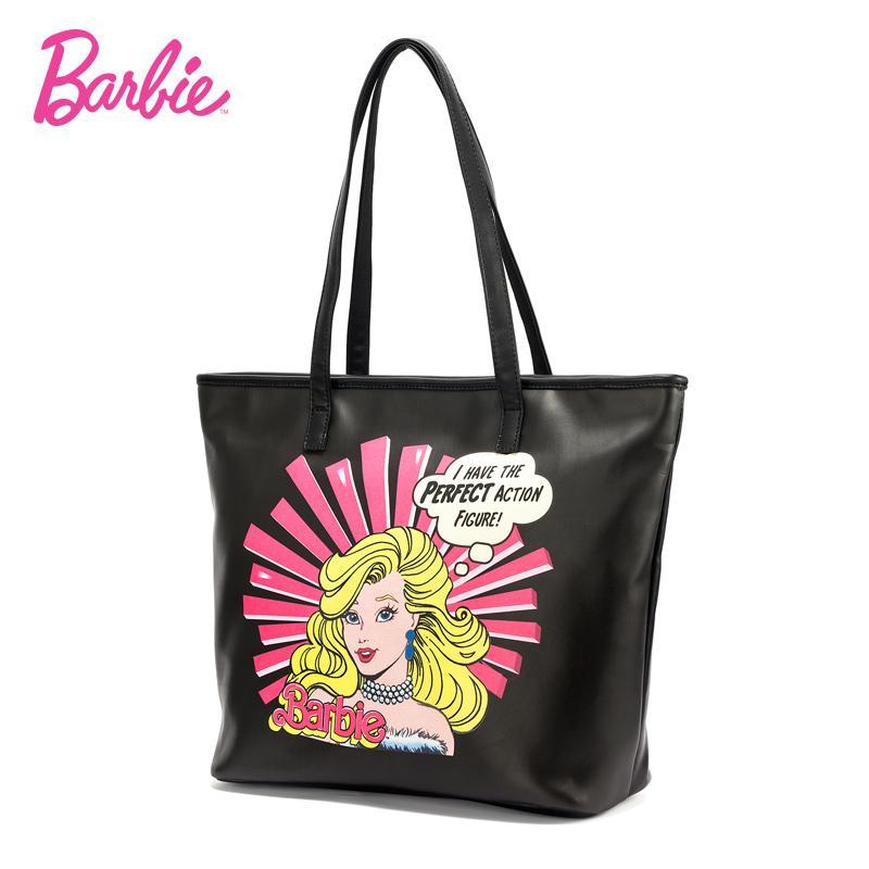 Shouler Acheter Sacs Femmes Individualité Barbie Européen Style yvfgYb67