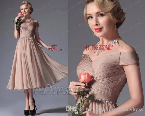 free shipping custom-made chiffon pleat cap sleeve a-line short prom dresses 2018 New fashion hot sexy party evening gowns