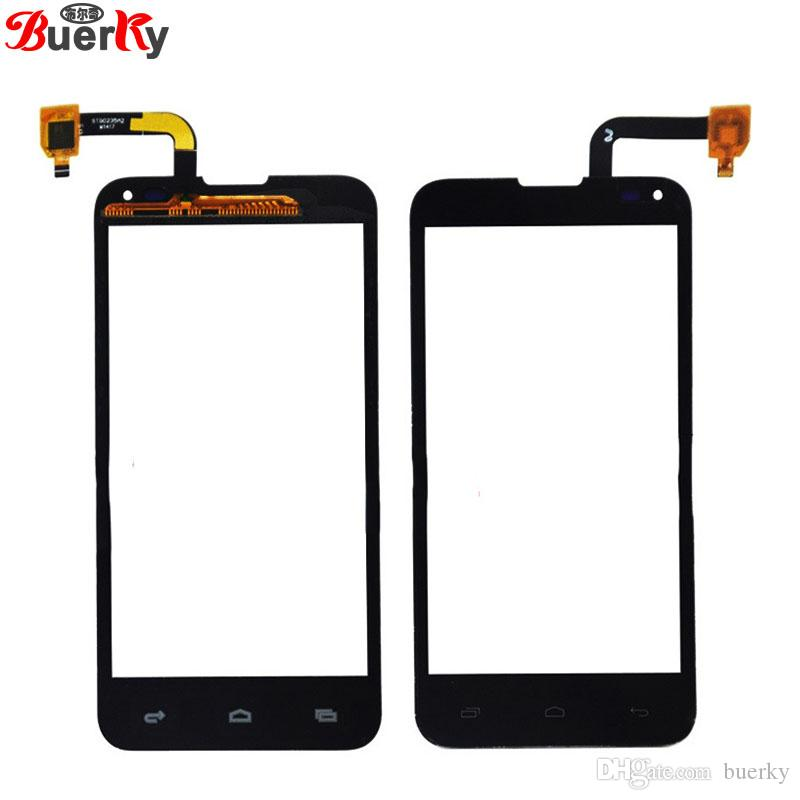 Per Fly Thunder 3 IQ4415 Touch Screen Touch panel Digitizer Sensor Glass spedizione gratuita