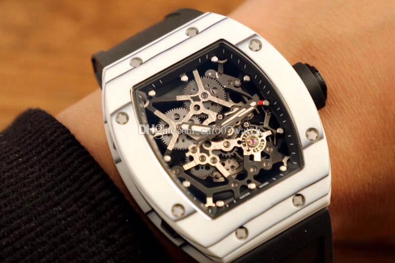 orologi uomo di tendenza