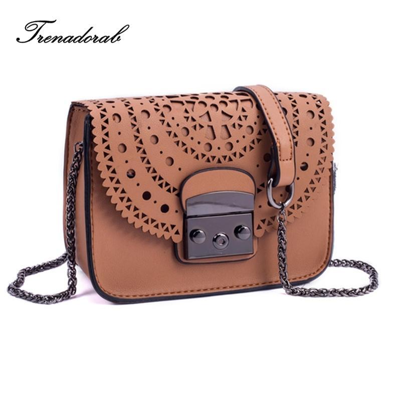 98daa5e9ded Small Pu Leather Clutch Fringe Bags For Designer Purses Handbags Mini  Shoulder Bag Women Handbag Hot Sale Bolso Mujer Purse 146 Weekend Bags  Luxury Bags ...