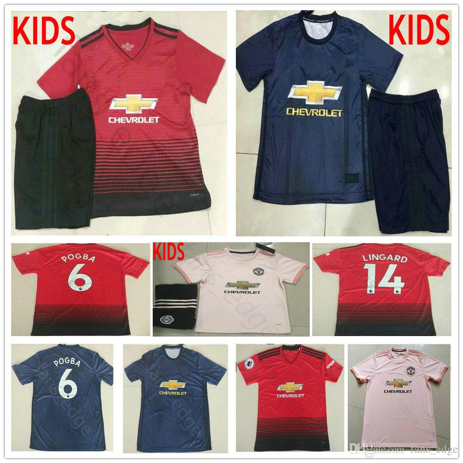 8b0b5dc58ce Cheap Man United Shirts – EDGE Engineering and Consulting Limited