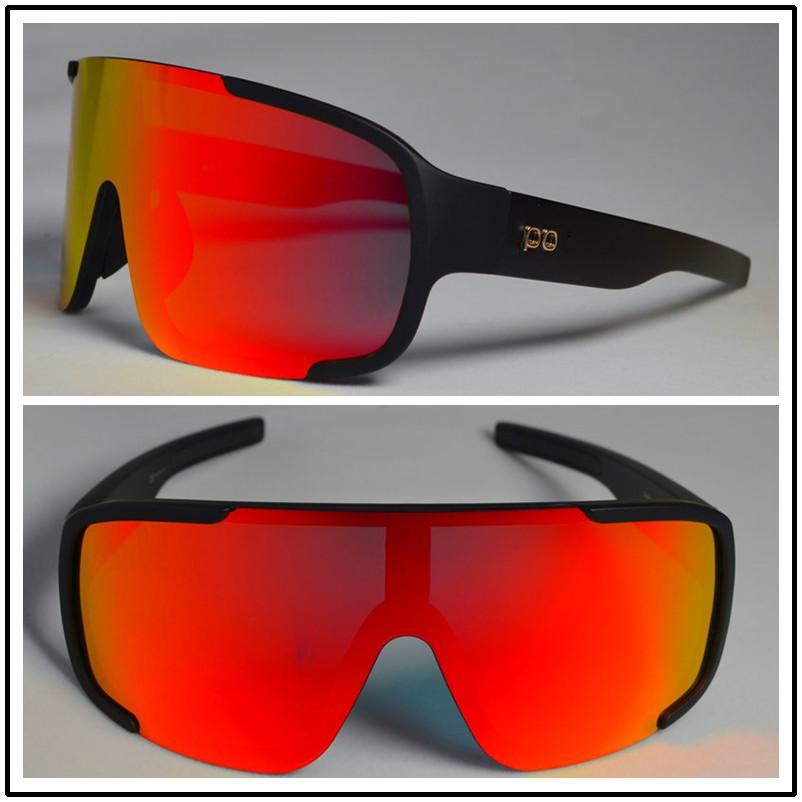 243db40b7b1 3 Lens Man Woman Polarized Bike Cycling Glasses Sport Outdoor ...