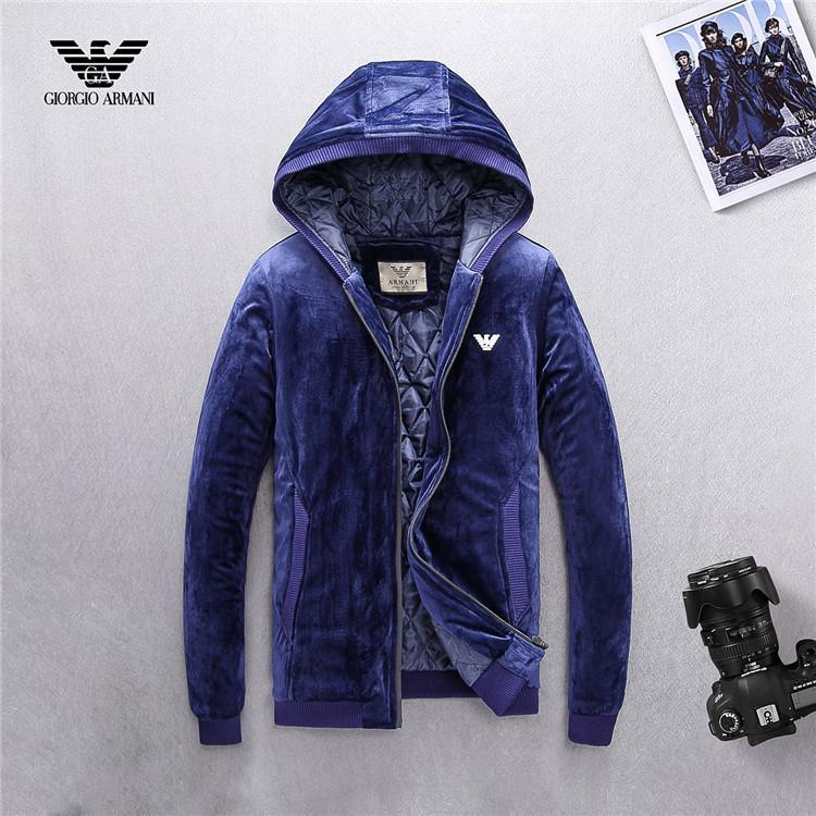 6c8afb0ca Winter jackets men New Pattern Men's Cotton Fashion Korean Teenagers Man  Cotton-padded Clothes Even Hat Thickening Keep Warm Loose Coat