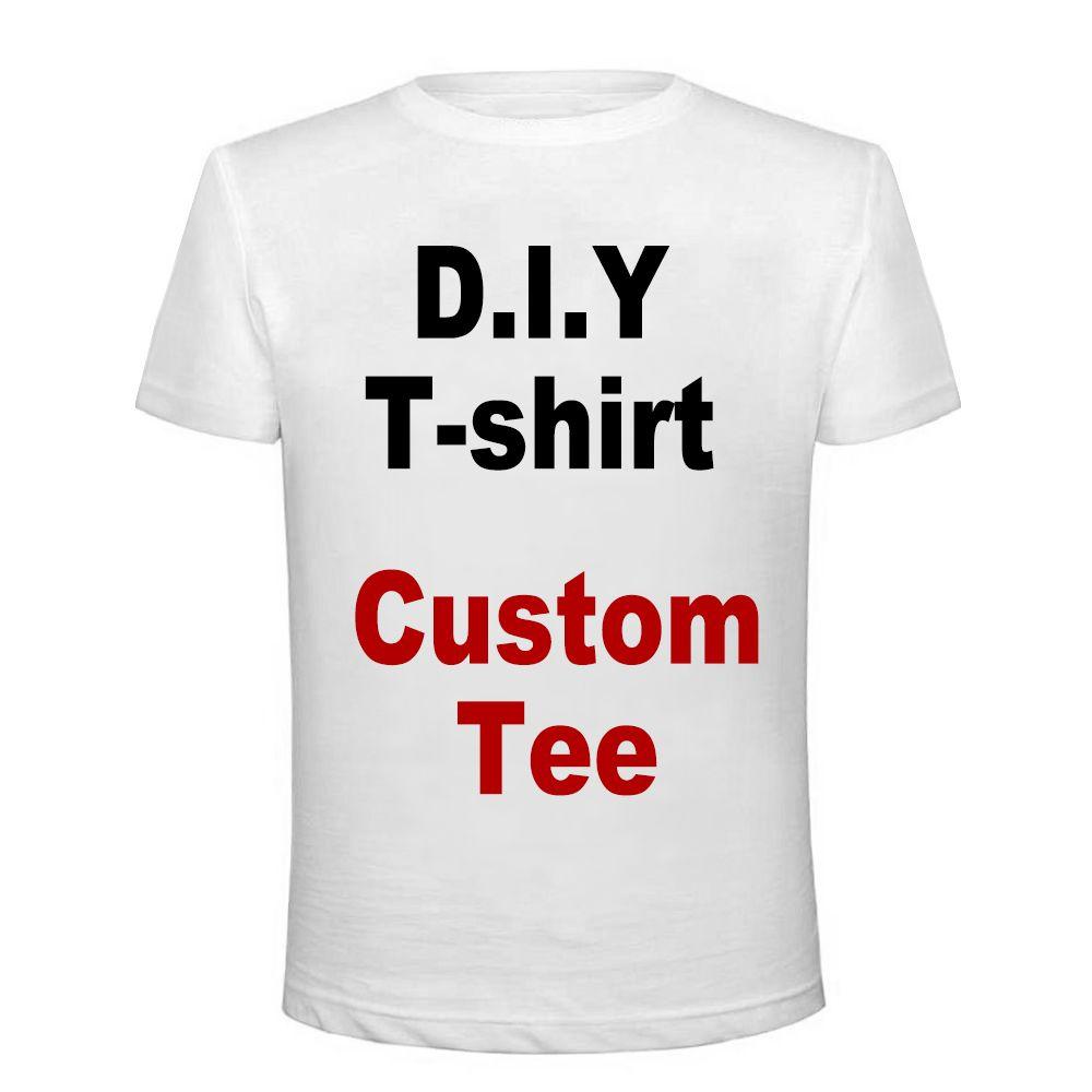 Custom Tee Shirt Stores Near Me