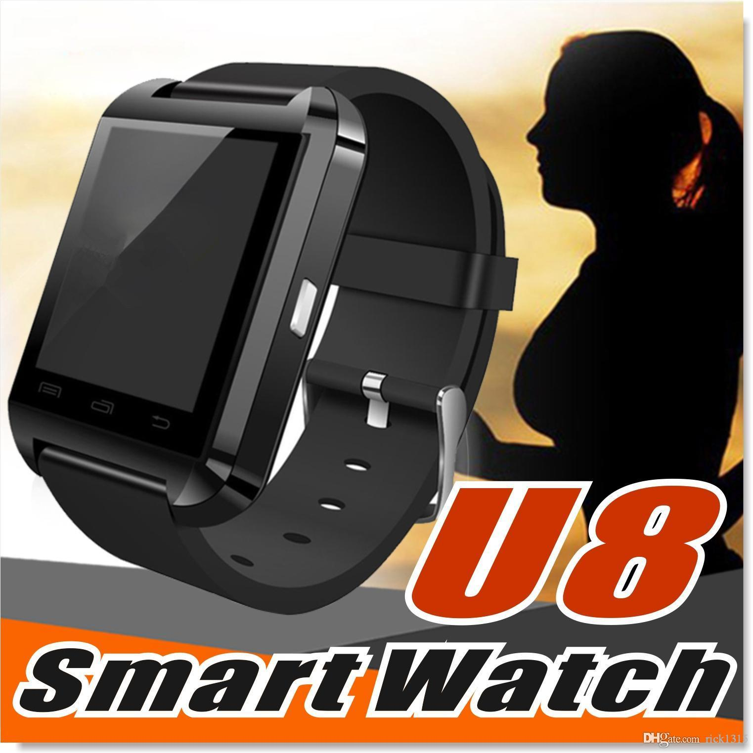 series pin i case catalyst phone apple watches for watch waterproof