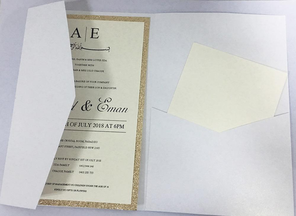 Carte Bourgogne Blanc.Acheter Livraison Gratuite 50x Bourgogne Blanc Rose Bleu