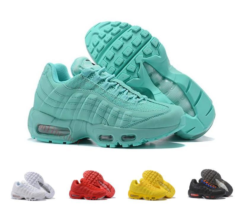 super popular af181 ea5d4 Cheap Mens White Huarache Sneakers Best J6 Shoes